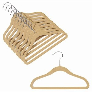 Childrens Slim-Line Camel Hanger