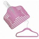 Childrens Slim-Line Grape Hanger